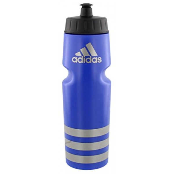 adidas Squeeze 750ML Plastic Water Bottl...