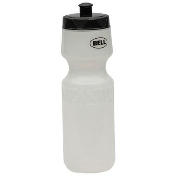 Bell Clinch Bottle Cages & Quencher ...