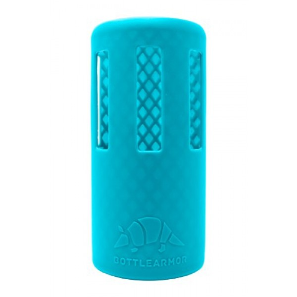 BottleArmor Protective Silicone Sleeve C...