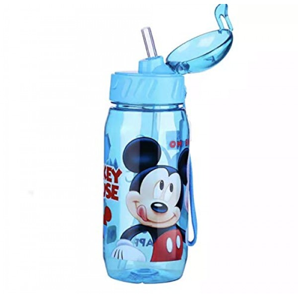 cartoon Kids Disney Water Bottle,Perfect...