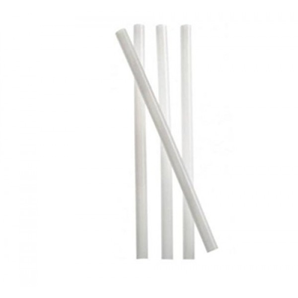 GO Active Replacement Straws -4 Pack. Fi...