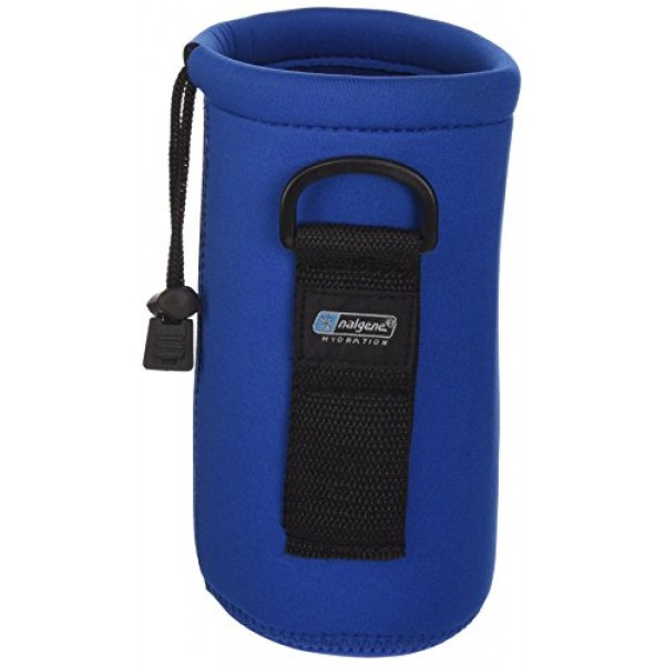 Cool Stuff Neoprene Carrier - 32oz