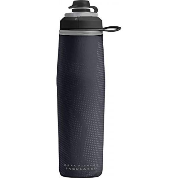 CamelBak Peak Fitness Chill Insulated Wa...